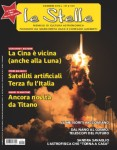 Le Stelle Dicembre 2014 Cover