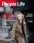 People's cover (February 2013)