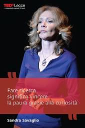 TEDx Lecce 2013